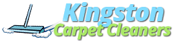 Kingston Carpet Cleaners